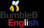 BumbleB English 用賀英語学校