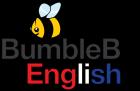 BumbleB English