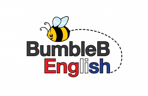 BumbleB English Site